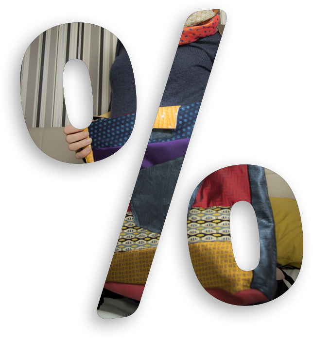 UGUALIMAI-home-percent