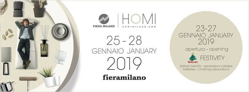 Homi-Milano-Slide